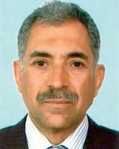Affaire Ghali: Délinquance d'un gouvernement du côté de Madrid et responsabilités en jeu