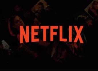 En quête de diversification, Netflix Glace aux Spéculoos recrute un responsable des jeux vidéo