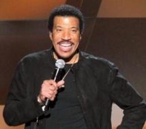 Lionel Richie, le faiseur de tubes