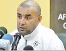 Entretien Avec l'entraîneur du DHJ, Abdelhak Benchikha : Le Difaâ visera le devant de la scène