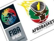 Programme de la 27ème édition d'Afrobasket