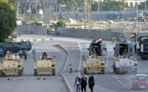 Le FS Maghreb-Machreq condamne la violence militaire et l'appel à la haine religieuse