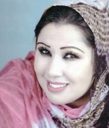 Saida Charaf loue le professionnalisme du Festival de raï