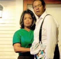 """""""Le Majordome"""" s'invite au sommet du box-office américain"""