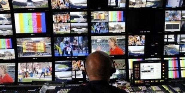 Les Marocains continuent de bouder la télévision nationale