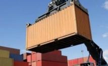 Ce que cache l'allègement du déficit commercial