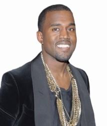 People : Les mésaventures des stars Kanye West