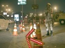 Le Caire menace Washington en cas de suspension de l'aide militaire
