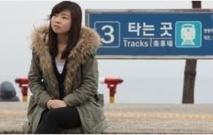 Neuf ans dans l'enfer d'un camp en Corée du Nord