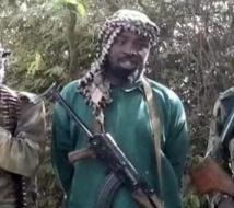 Attente de preuves pour la mort du chef de Boko Haram