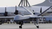 L'armée de l'Air US manque de volontaires pour piloter les drones