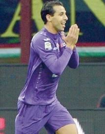 Mounir El Hamdaoui se rapproche de Malaga