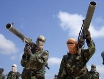 Le journal du Congrès US dévoile les liens entre le Polisario et Aqmi