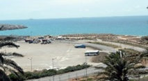 Plus de 5 milliards de DH investis dans la province d'El Jadida