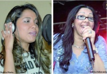 Zahouania et Chebba Maria, deux icônes du raï sur scène à Oujda