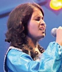 Tifyur, une star montante de la chanson amazighe
