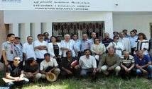 La Fondation Mohamed Choukri voit le jour à Tanger