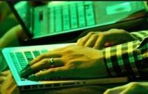 La NSA aurait illégalement collecté 56.000 emails par an