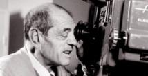 Hommage au grand cinéaste espagnol Luis Buñuel à Casablanca