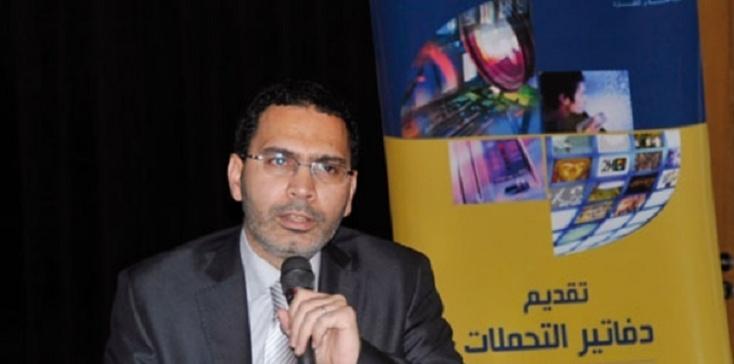 Les cahiers des charges de Khalfi peinent à entrer en vigueur à la SNRT