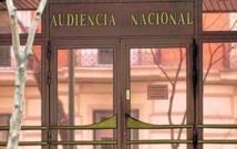Fin de l'impunité pour le Polisario en Espagne