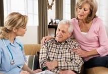 Controverse sur le rôle du cuivre dans la maladie d'Alzheimer