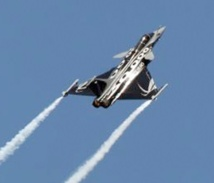 Vol à haute altitude, un risque accru de lésions cérébrales pour les pilotes