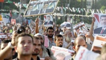 Les pro-Morsi, désorganisés et décimés, comptent leurs rangs