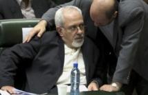 Posséder la bombe nucléaire menacerait la sécurité de l'Iran