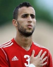 """Mohamed Aberhoune : """"La conquête des titres dans la ligne de mire du MAT"""""""