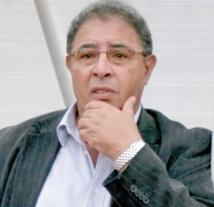 Entretien avec l'entraîneur du Moghreb de Tétouan, Aziz El Amri  : «Faire mieux que l'an dernier»
