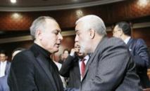 Les dissensions au sein du PJD pourraient retarder la formation du gouvernement Benkirane II