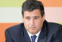 Aziz Akhennouch, nommé ministre des Finances par intérim