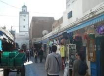 50 MDH pour l'alimentation d'Essaouira en eau potable