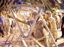 Comment l'aide extérieure a aggravé le désastre égyptien