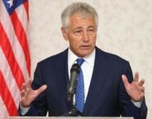 Les Etats-Unis prêts à agir si nécessaire en Syrie