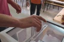 Municipales jordaniennes  sur fond de tension