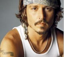 Johnny Depp : Le talent à l'état pur