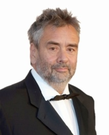 People : Les mésaventures des stars Luc Besson