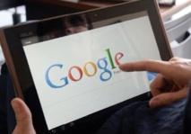 Google intègre l'application Waze  à son service de cartographie