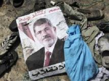 Les Frères musulmans renouent avec la clandestinité