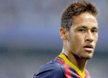 Le Barça gagne sans Messi et sans génie