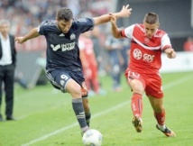 L'OM s'accapare les commandes de la Ligue 1