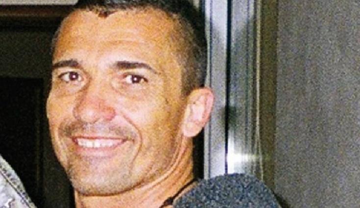 La police canarienne sollicite la collaboration de la Gendarmerie Royale dans une affaire de pédophilie