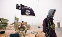 Al-Qaïda au Yémen dément avoir planifié des attaques spectaculaires