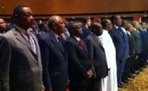 Forum panafricain à Tanger sur le management de l'action gouvernementale