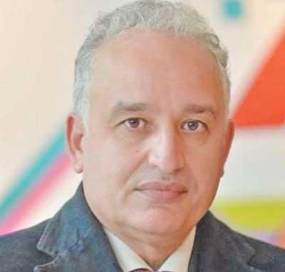 Docteur Tayeb Hamdi : Quoi que l' on fasse, il y aura une augmentation des cas Covid dans les jours à venir