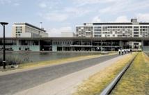 Eindhoven se réinvente reine des brevets