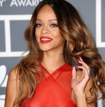People : Les mésaventures des stars Rihanna