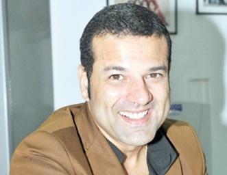 L'artiste Rhany Kabbaj : «Il ne faut pas ignorer les traditions artistiques communes entre le Maroc et l'Algérie»